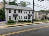 1349 Douglas Avenue - Photo 1