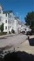 28 Felix Street - Photo 2