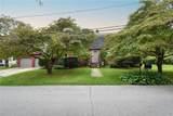 3 Fillmore Avenue - Photo 4