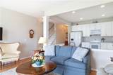 283 Rolling Hill Road - Photo 11