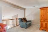 283 Rolling Hill Road - Photo 18
