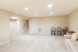 283 Rolling Hill Road - Photo 19