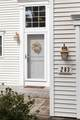 283 Rolling Hill Road - Photo 2