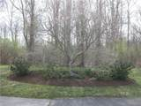 283 Rolling Hill Road - Photo 26