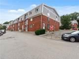 300 Smithfield Road - Photo 1