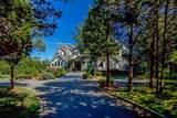 589 Beavertail Road - Photo 4