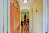 319 Grotto Avenue - Photo 3