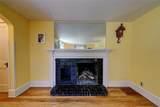 319 Grotto Avenue - Photo 7
