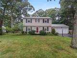 336 New Meadow Road - Photo 1