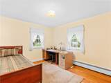336 New Meadow Road - Photo 15