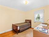 336 New Meadow Road - Photo 16