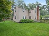 336 New Meadow Road - Photo 22