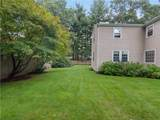 336 New Meadow Road - Photo 23