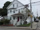 258 Broad Street - Photo 14