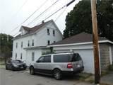 258 Broad Street - Photo 17