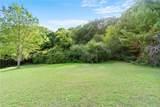 10 Shady Brook Circle - Photo 35