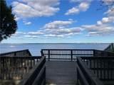 800 West Shore Road - Photo 47