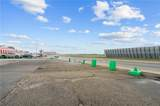 699 Airport Road - Photo 2
