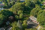 9 Old Jenckes Hill Road - Photo 3