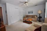 80 Governors Hill - Photo 10
