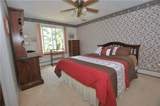 80 Governors Hill - Photo 11