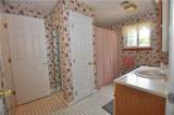 80 Governors Hill - Photo 12