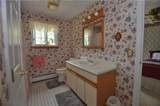 80 Governors Hill - Photo 13