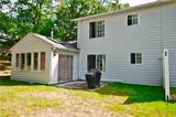 80 Governors Hill - Photo 15