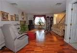 80 Governors Hill - Photo 2