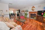 80 Governors Hill - Photo 3