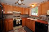 80 Governors Hill - Photo 8