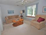 80 Governors Hill - Photo 9