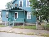 310 Estes Street - Photo 1