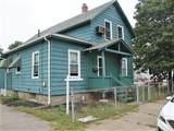 310 Estes Street - Photo 2