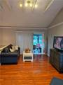 80 Viceroy Road - Photo 4
