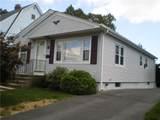 16 Homefield Avenue - Photo 2