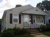 16 Homefield Avenue - Photo 3