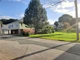 1709 Plainfield Pike - Photo 2