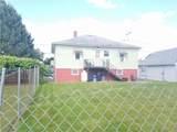 1709 Plainfield Pike - Photo 4