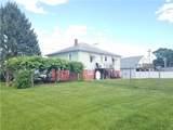 1709 Plainfield Pike - Photo 7