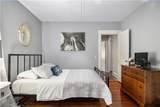 106 Wellesley Avenue - Photo 11