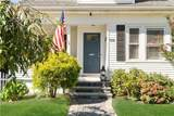 106 Wellesley Avenue - Photo 2