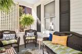 106 Wellesley Avenue - Photo 3