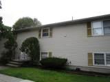 441 Smithfield Avenue - Photo 13