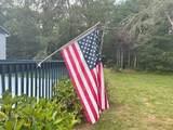 161 Mautucket Road - Photo 11
