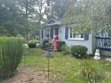 161 Mautucket Road - Photo 16