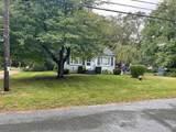 161 Mautucket Road - Photo 2