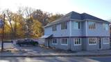 75 Manville Hill Road - Photo 2