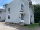 764 Manton Avenue - Photo 1