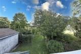 1393 Mendon Road - Photo 12